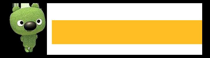 Żłobki Misie Tulisie - żłobek plewiska, żłobek w plewiskach, żłobki plewiska.